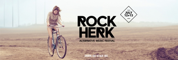 Rock Herk Alternative Music Festival