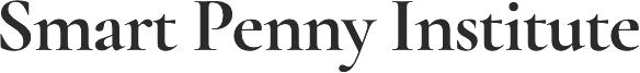 Smart Penny Institute