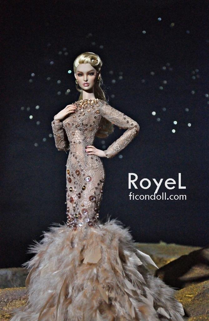 Royel 2