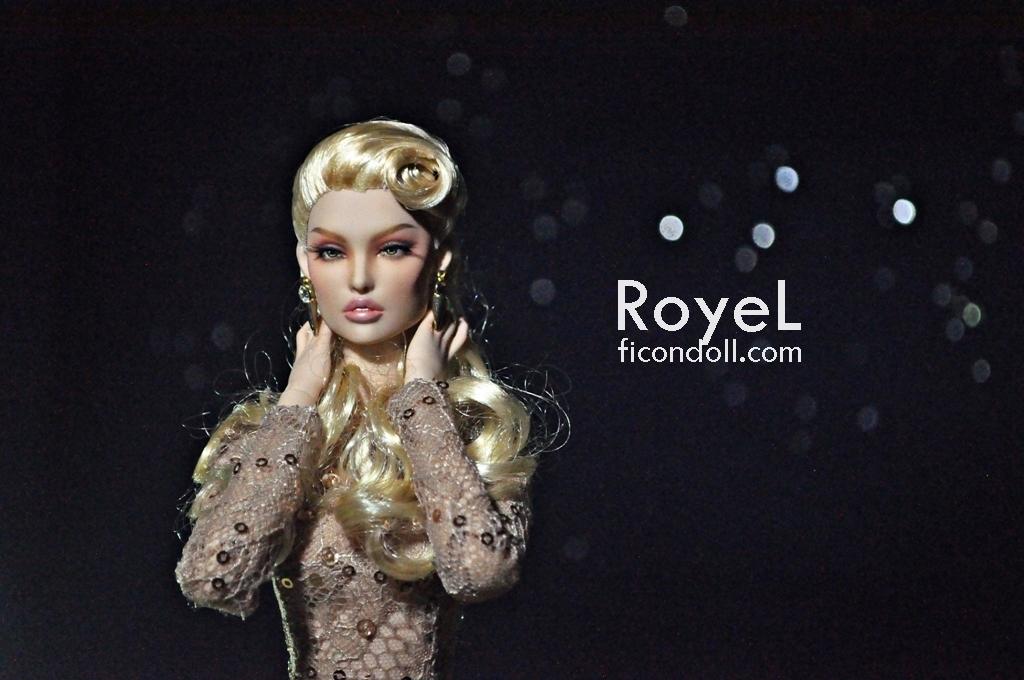Royel 1