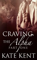 Craving the Alpha