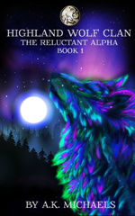 The Reluctant Alpha