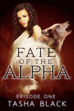 Fate of the Alpha