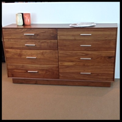 Copeland Furniture Available at Palette and Parlor