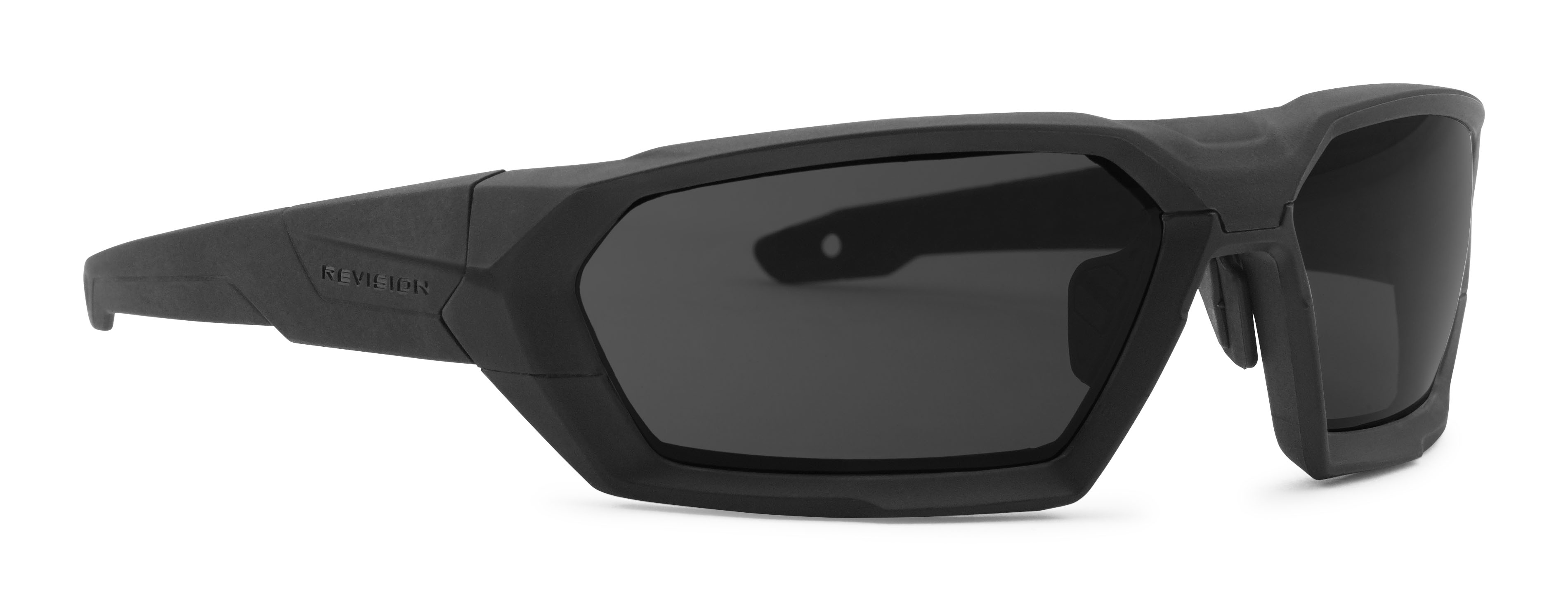 ShadowStrike APEL Ballistic Sunglasses