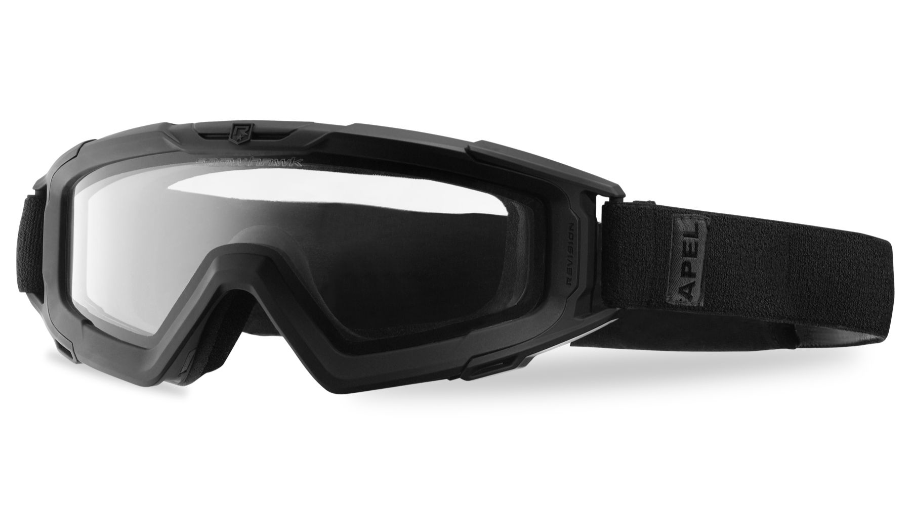 SnowHawk APEL Goggles