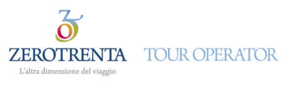 Zerotrenta tour operator
