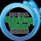 National Drinking Water Alliance logo