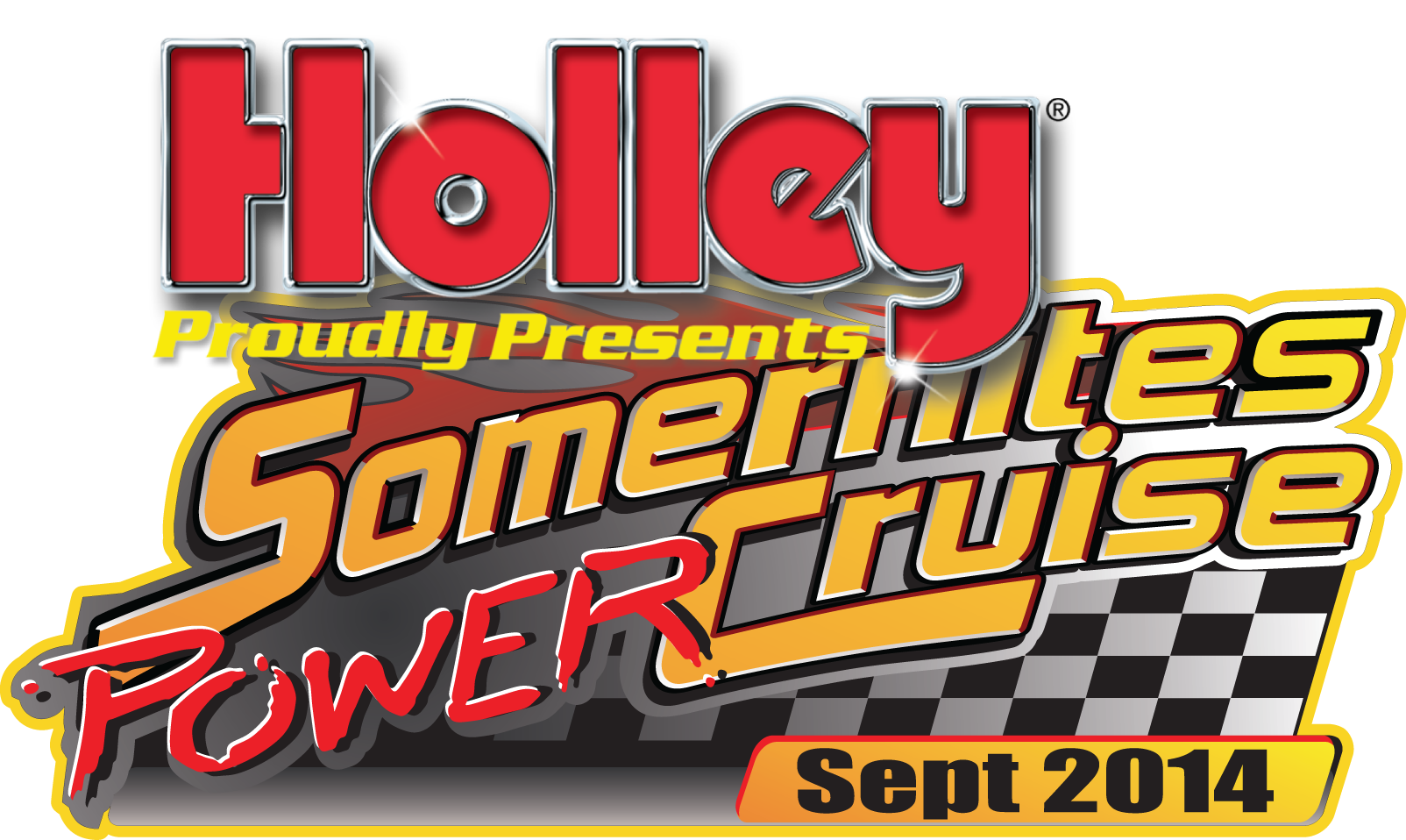 Holley To Sponsor 9th Annual Somernites Power Cruise September 27