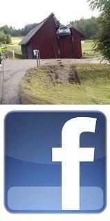 Facebook - Caption This