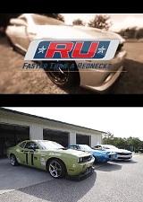 R U Faster than a Redneck