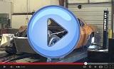 Sick Seconds '69 Camaro Dyno Video