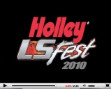 HolleyTV.com