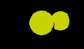 Troon Lawn Tennis Club logo