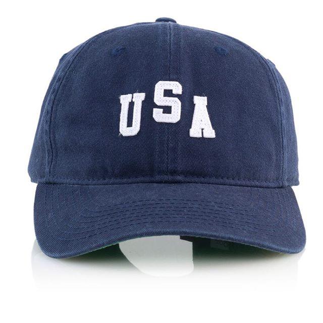 Cappelli Official con visiera curva