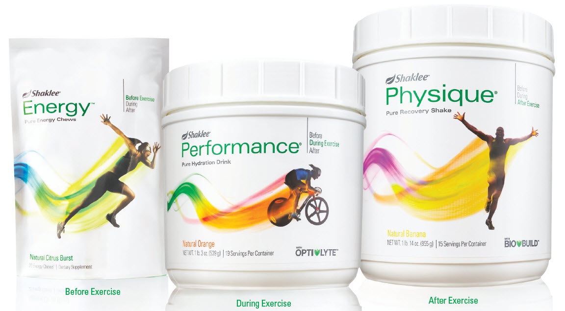 http://pathtowellness.myshaklee.com/us/en/category.php?main_cat=Nutrition&sub_cat=SportsNutrition