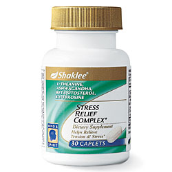 http://pathtowellness.myshaklee.com/us/en/products.php?sku=20656