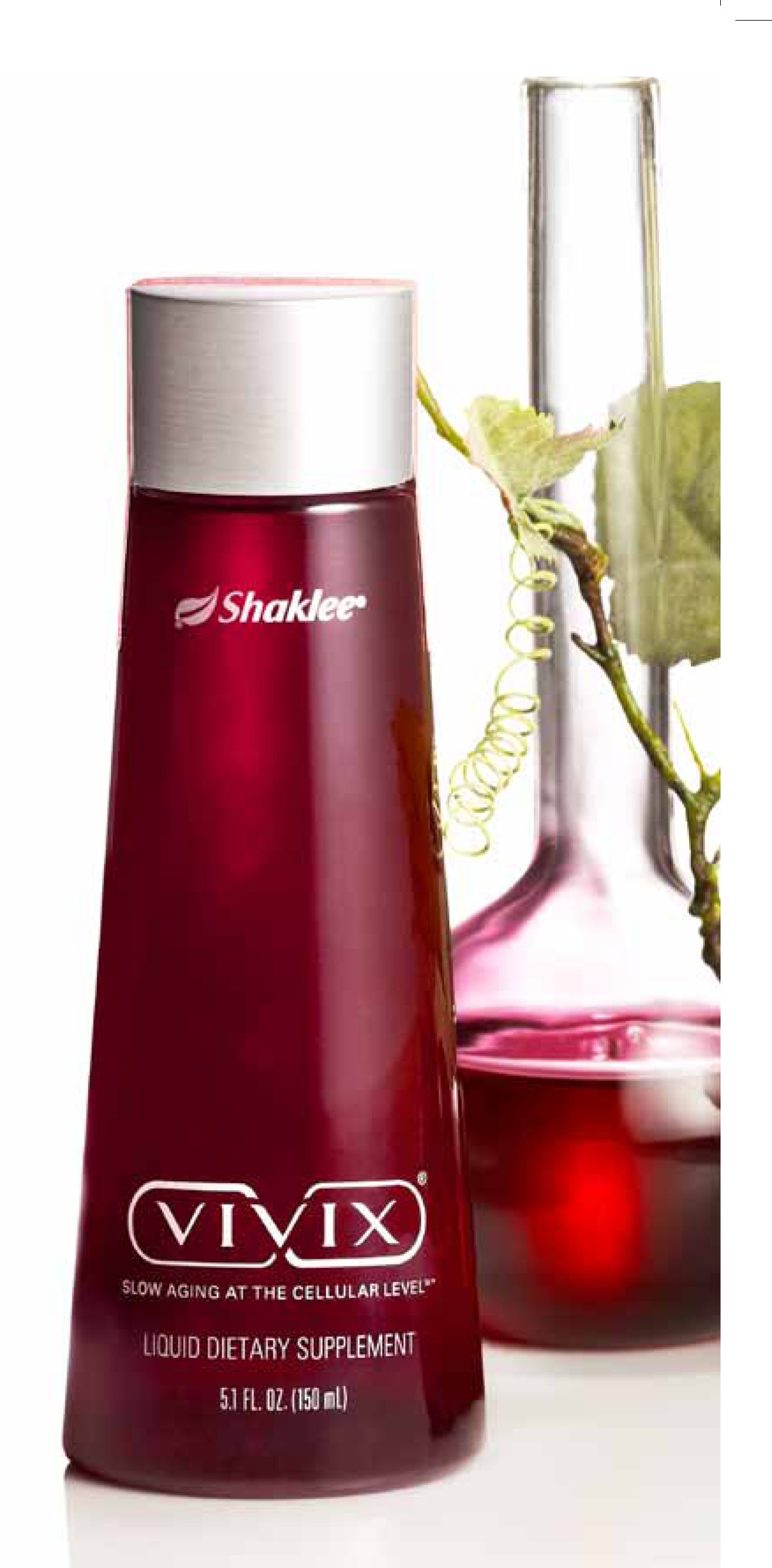 http://pathtowellness.myshaklee.com/us/en/products.php?sku=21200