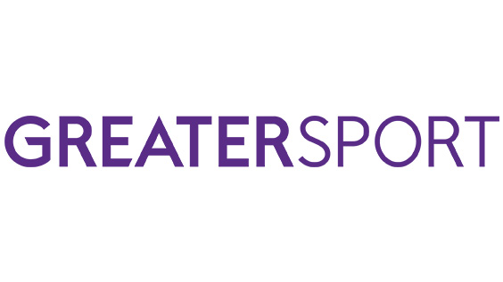 GreaterSport logo