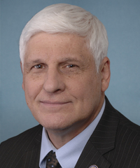 Photo of Rep. Bob Gibbs [R-OH7]