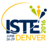 ISTE 2016 Conference