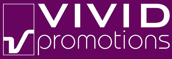 Vivid Promotions Australian Promotional Products
