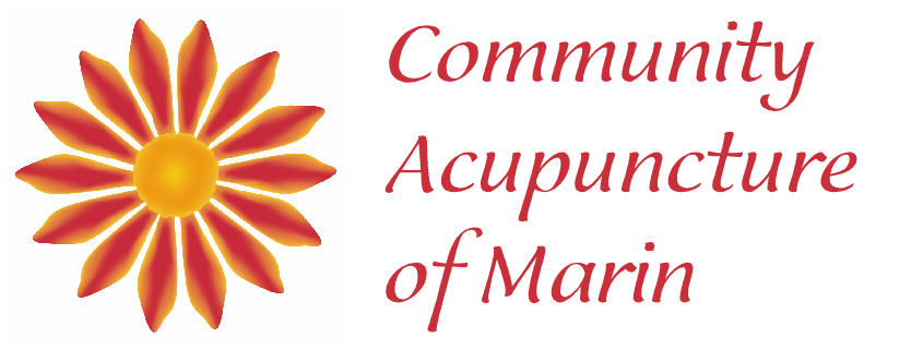 Community Acupuncture of Marin