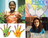 Hand Art Exchange