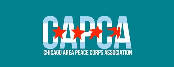CAPCA Header