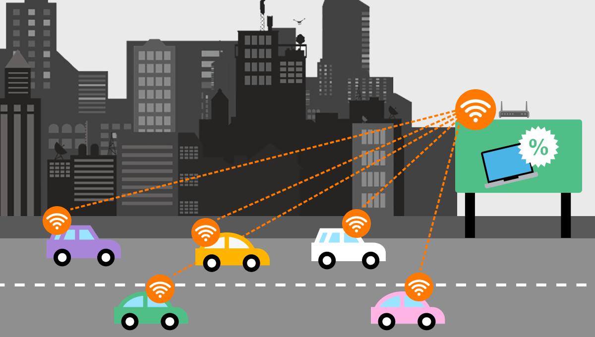Orange | Бот с Уолл Стрит: как робоэдвайзинг меняет инвестиции