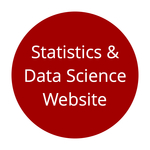 Statistics & Data Science Website