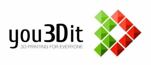 You3Dit.com