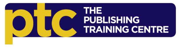 ptc The Publising Training Centre