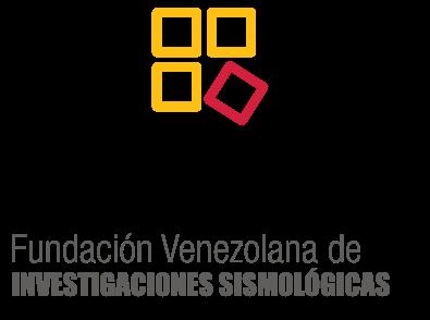 FUNVISIS logo