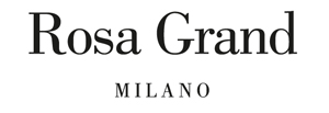 Starhotels - Rosa Grand Milano