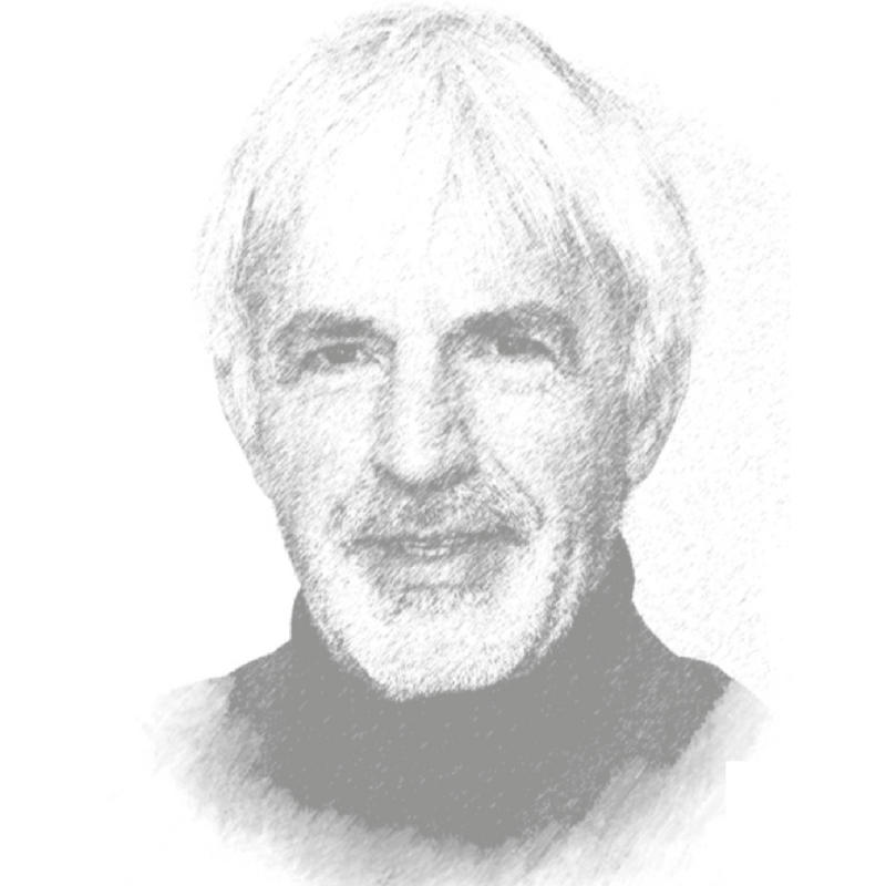 Paul Bernaert, milieu-inspectie