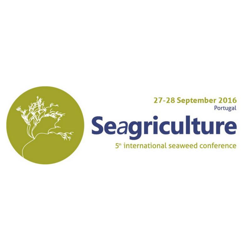 Seagriculture