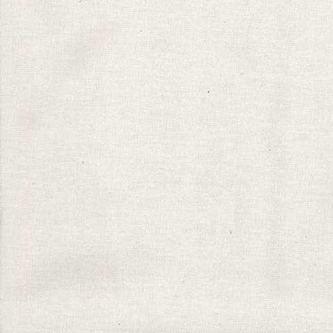 Hemp/Organic Cotton Muslin