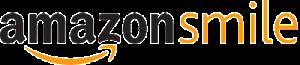 AmazonSmile link