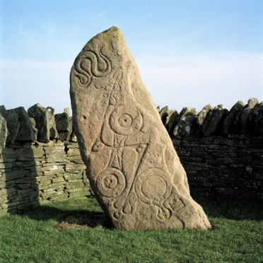 http://www.scottishheritagehub.com/content/52-standing-stones