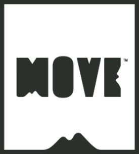 MOVE Protein