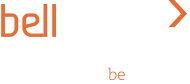 belldirect > Why be smart? when you can be smarter.