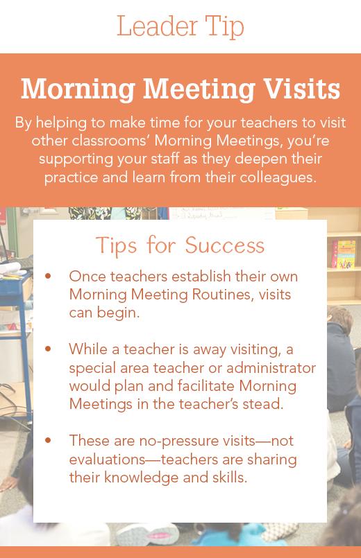 Help Teachers Fall Back in Love with Teaching
