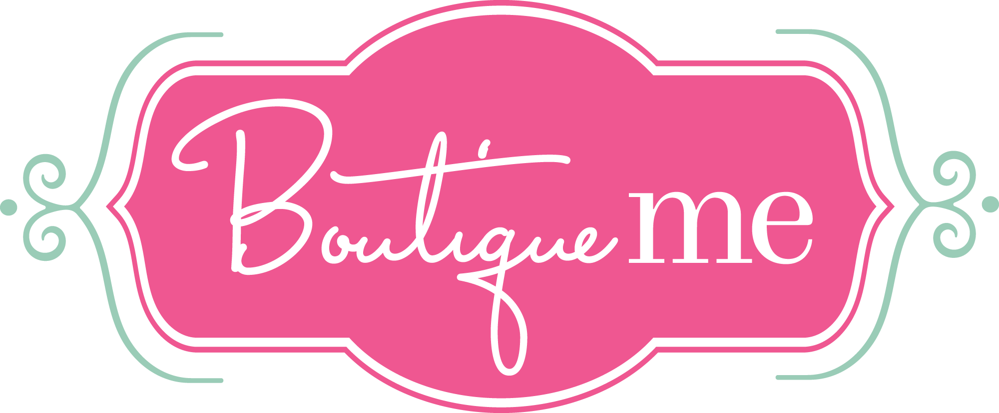 BoutiqueMe.com