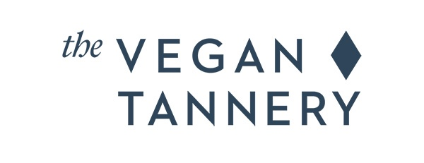 The Vegan Tannery