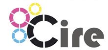 Cire website