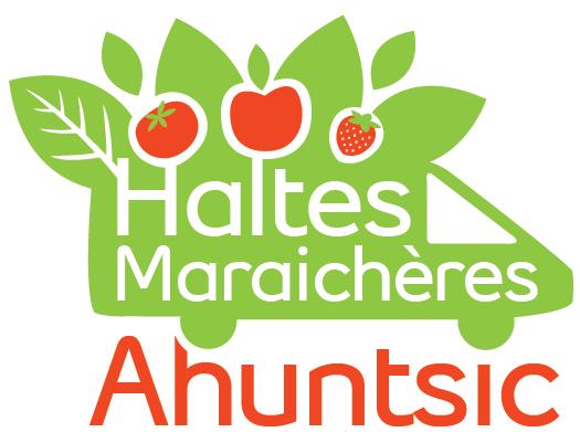 Haltes Maraichères Ahuntsic
