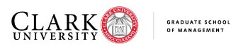 Learn Business Analytics at Clark University – affordable excellence