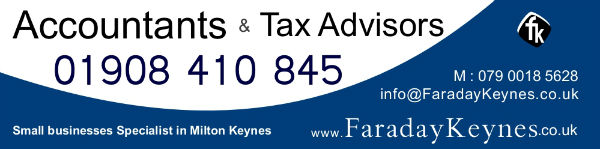 Accountants in Milton Keynes