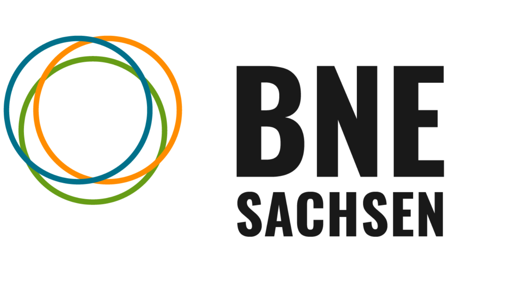 Portal Bildung für nachhaltige Entwicklung Sachsen
